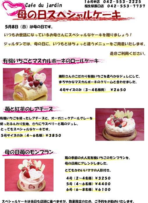 2016母の日ケーキチラシ.jpg